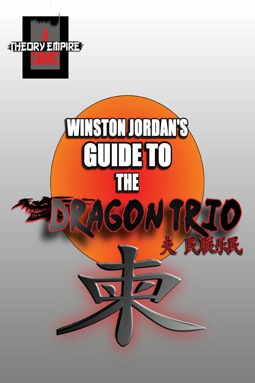 Dragon Trio Guide Vol. 1