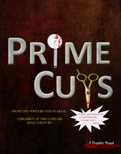 Prime Cuts #1