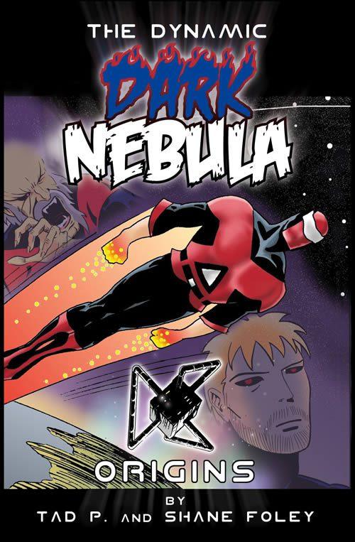 The Dark Nebula Origins