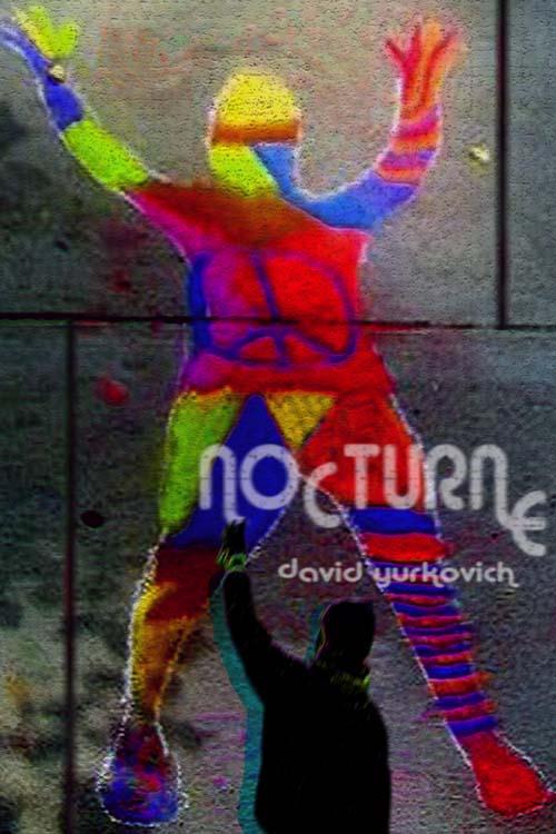 Nocturne #2