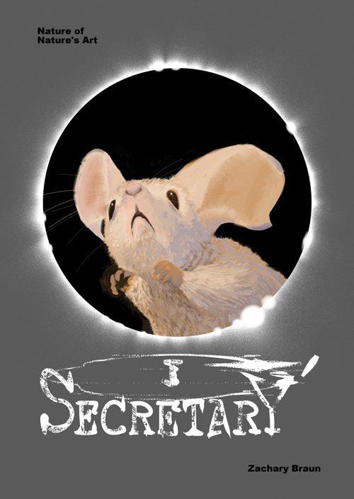 Secretary Prime Vol 1