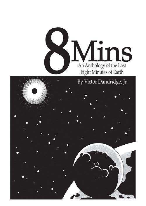 8 Mins