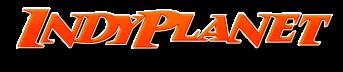 IP_logo_2018x